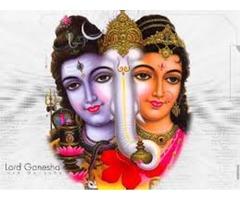 Husband wife vashikaran specialist baba ji +91-9872102923